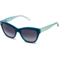 lence59 Sunglasses -  GUESS BY MARCIANO SUNGLASSES