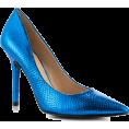 chantelww Shoes -  Guess Shoes Plasmas 2 Med Blue