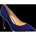leelyne Shoes -  Guess Shoes Rolene 2 D Blue Su