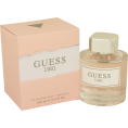 fragrancess.com Fragrances -  Guess 1981 Indigo Perfume