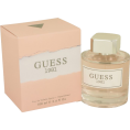 fragrancess.com Fragrances -  Guess 1981 Perfume