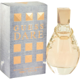 fragrancess.com Fragrances -  Guess Dare Perfume
