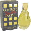 fragrancess.com Fragrances -  Guess Double Dare Perfume