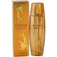 fragrancess.com Fragrances -  Guess Marciano Perfume