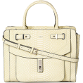 lence59 Hand bag -  Guess- Tote Bag