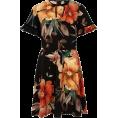 Anseva Dresses -  Haljina