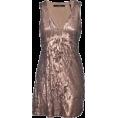 Marina Dusanic Dresses -  Haljina