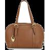Handbag,Fashion,Style - Fashion