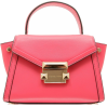 Handbag,Fashion,Style - Fashion
