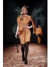 Hippy Garden Dramatic Elegance - Fall Winter 2013