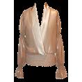 Hippy Garden - Hippy garden bluza - Long sleeves t-shirts - 1.200,00kn  ~ $210.72