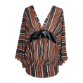Hippy Garden - Hippy garden bluza - Long sleeves t-shirts - 1.400,00kn  ~ $245.84