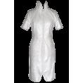 Hippy Garden - Hippy garden dress - Dresses - 2.400,00kn  ~ $421.44