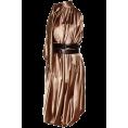 Hippy Garden - Hippy garden dress - Dresses - 2.800,00kn  ~ $491.68