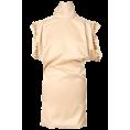 Hippy Garden - Hippy garden dress - Dresses - 2.600,00kn  ~ $456.56