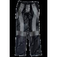 Hippy Garden - Hippy garden hlače - Pants - 1.800,00kn  ~ $316.08