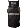 Hippy Garden - Hippy garden suknja - Skirts - 1.400,00kn  ~ $245.84