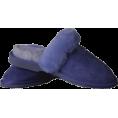 Hot Bootz - Scuffs - Boots -