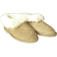 Hot Bootz - Slippers - Other -