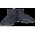 Hot Bootz - Standard Ultra Short - Boots -