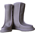 Hot Bootz - U Boot Tall - Boots -