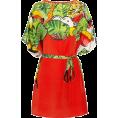 svijetlana Dresses -  ISSA Dresses