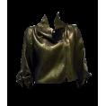 Image Haddad - Sako Triangle 38  - Suits - 720.00€  ~ $953.50