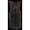 Ines Zrnc Gregorina - Haljina - Dresses -