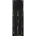 selectsquare - JB:T/R ディープタックパンツ - Pants - ¥8,400  ~ $85.46