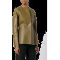 sophiaejessialexis alexis Jacket - coats -  Jacket,,Outerwear,winter