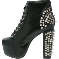 DeRomyMaus Other -  Jeffrey Campbell shoes