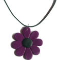 Jelenina Zemlja Čudesa - Hippie flower - Jewelry - 35,00kn  ~ $6.15