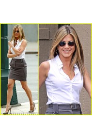 Jennifer Aniston 2