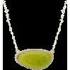 Jewelry,Necklace,Women - Fashion