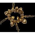KITSCH accessories - Kitsch narukvica - Bracelets -