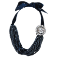KITSCH accessories - Kitsch ogrlica - Necklaces -