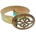 KITSCH accessories - Kitsch remen - Belt -