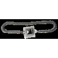 KITSCH accessories - Kitsch remen - Belt -