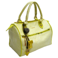 KITSCH accessories - Kitsch torba - Bag -