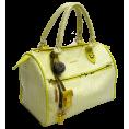 KITSCH accessories - Kitsch torba - Bag -