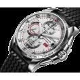 KRONA d.o.o. - Chopard - Watches -