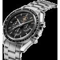 KRONA d.o.o. - Omega - Watches -