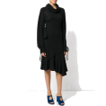 sophiaejessialexis alexis Dresses -  Knitted Dress,Fashion,Women