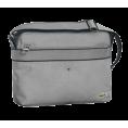 Maras d.o.o. - LACOSTE torba - Bag - 620,98kn  ~ $109.05