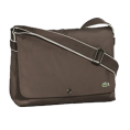 Maras d.o.o. - LACOSTE torba - Bag - 497,03kn  ~ $87.28