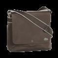 Maras d.o.o. - LACOSTE torba - Bag - 403,94kn  ~ $70.93