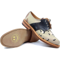 HalfMoonRun Classic shoes & Pumps -  MARK MCNAIRY shoes