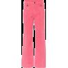 M.I.H JEANS Paradise corduroy pants - Vespagirl
