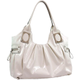 MS Trgovina z modnimi dodatki - Modna Torbica  - Bijela - Bag - 357,00kn  ~ $62.69
