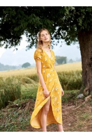 Madewell-Spring-2018-Collectio
